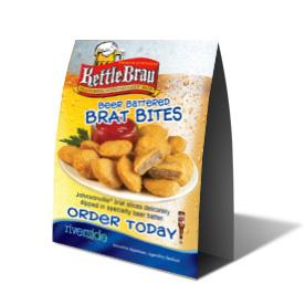 KB Brats NEW