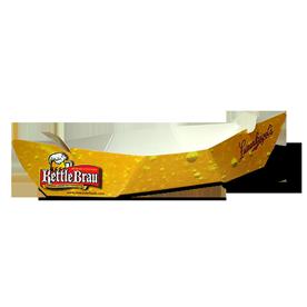 kettle_brau_canoe