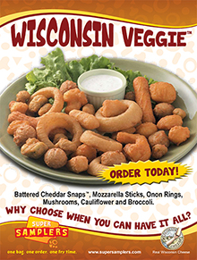 WI Veggie Poster web sm