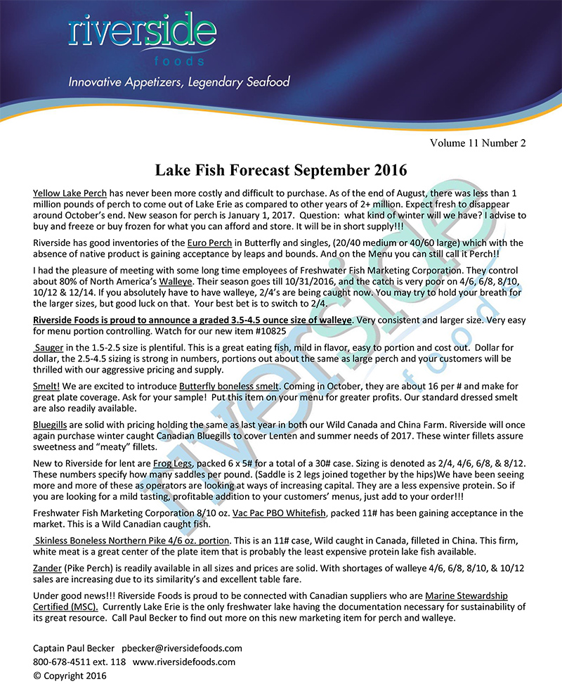 lake-fish-forecast-09-19-16